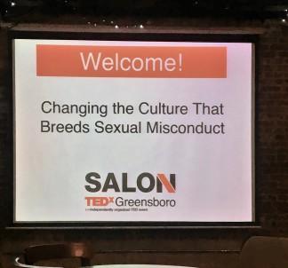 1.31.18_Features_Lauren Summers_TED Talk_Lauren Summers2