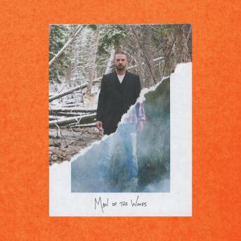 A_E, 1_17, Man of the Woods JT, Sam Haw, PC_ Album Cover_ No PC Required