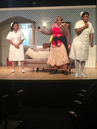A_E, 1_24, Women in White, Jessica Clifford, PC_ Artistic Director, Rozaylnn Fulton(1)