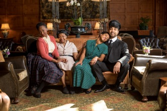 A_E, 1_31, Raisin in the Sun Preview, Chelsea K., PC_ Anita Welch, Karen Vicks, Angela K Thomas, Edward O_Blenis, by VanderVeen Photographers.jpg