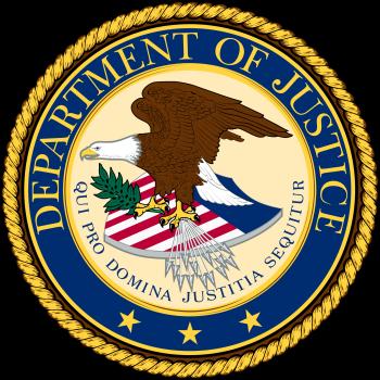 News_NC criminal justice_Antonio Alamillo_wikimedia