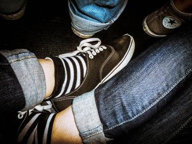 Opinions_Bias Against Teenagers_Brianna Wilson_flickr_Hélène Plaisant.jpg