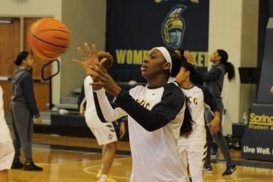 Sports_AndrewSalmon_Basketball_HopeMaske.JPG