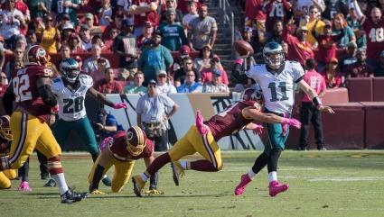 Sports_AntreStephenson_NFL_KeithAllisonFlickr