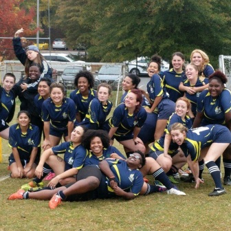 Sports_ChelseaMcBay_ClubSports_ClubWomensRugby