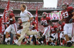 Sports_DanJohnson_Alabama_LloydGallmanFlickr