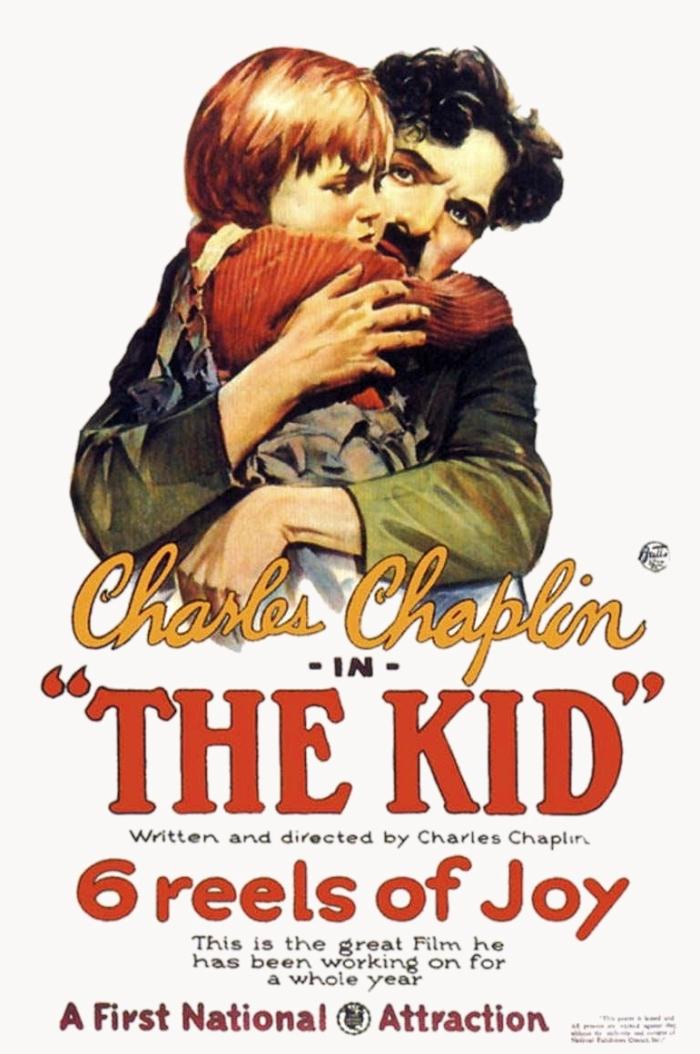 This Week in AE, the kid movie, wikimedia commons.jpg