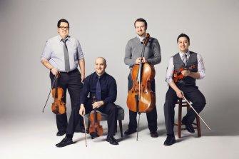 A_E, 2_14, beo string quartet, emily cramton, PC_ Jamie Rennich-Portillo