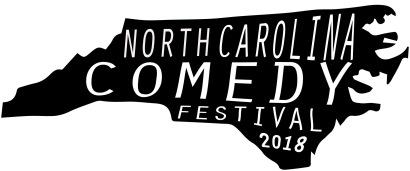 A_E, 2_14, NC Comedy Fest, Danielle Anderson, Courtesy of NC Comedy Fest.jpg