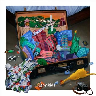 A_E, 2_21, shy kids album review, matt paterson, PC_ Courtesy of The Syndicate.jpg