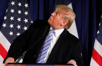 News_Chris Funchess_Trump memo_wikimedia.jpg