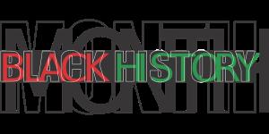 News_Sarah Purnell_Black History Month_Sarah Purnell