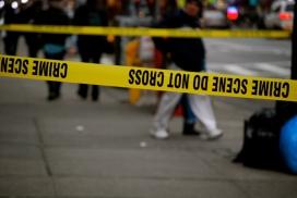 Opinions_Putting an End to Gun Violence_Courtney Cordoza_Flickr User_Sean Ganann.jpg