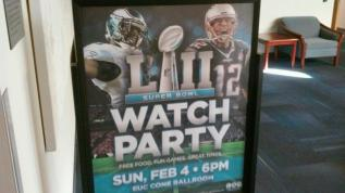 Sports- Superbowl Watch Party.jpg