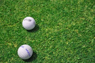 Sports_AndrewSalmon_Golf_CatalinMunteanuFlickr