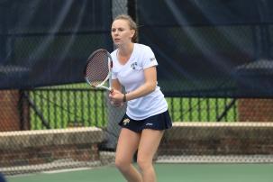 Sports_BraydenStamps_Tennis_UNCGAthletics.JPG