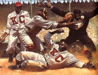 Sports_DanJohnson_BaseballafterJackie_ChrisMurphyFlickr.jpg
