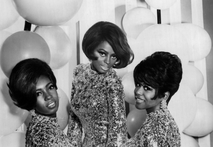 This Week in A&E, the supremes, PC_ wikimedia commons.JPG