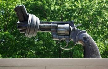 3.15.18_Features_Rufus Simmons_Gun Laws_Flickr_Al HikesAZ.jpg