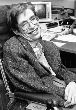 3.21.18_Features_BenjaminPulgar-Guzman_Stephen Hawking_Flick_Robert Sullivan.jpg