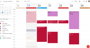3.21.18_Features_Jamal Sykes_planning_Jamal Sykes.png