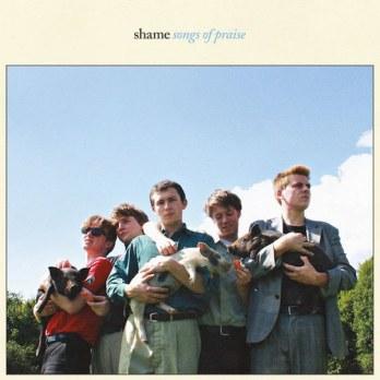 A_E, 3_14, Shame upcoming concert, Matt Paterson, PC_ Label, Dead Oceans