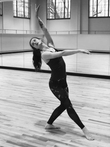 A_E, 3_21, tattooed ballerinas, eden landgrover, PC_ Chloe Frank.jpg
