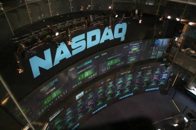 News_Chris Funchess_Stock market_bfishadow on Flickr.jpg