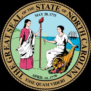 News_Kevin Liu_NC Senate_wikimedia .png