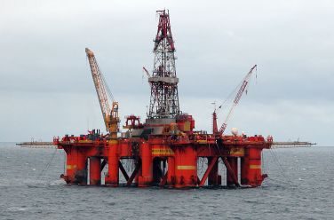 News_MaryKent Wolff_NC Offshore drilling_wikimedia .jpg