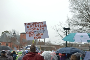 News_Nathanael Rosenberger_March for our lives_Nathanael Rosenberger.jpg