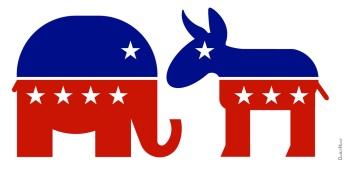 News_Nathanael Rosenberger_NC elections_DonkeyHotey.jpg