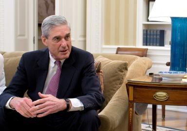 Opinions_Mueller_Kassandra Travis_Wikimedia user_Ymnes