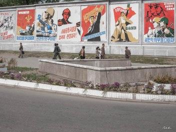 Opinions_North Korea_Krysten Heberly_flickr user_Roberto Saltori.jpg