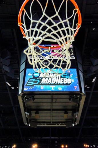Sports_AntreStephenson_NCAA_MGoBlogFlickr.jpg