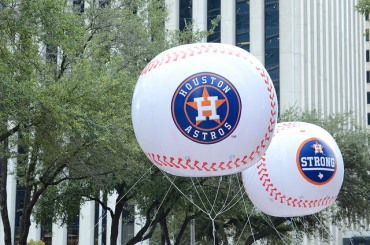 Sports_ChelseaMcBay_MLB_whittlzFlickr.jpg