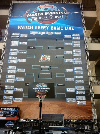 Sports_IsaiahHilaire_MarchMadness_JustinSewellFlickr.jpg