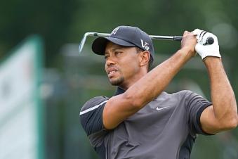 Sports_TrippHurd_TigerWoods_OmarRawlingsFlickr.jpg