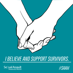 4.04.18_Features_Catie Byrne_Sexual Assault Awareness Month_Google Creative Commons_Susan Sullivan.png