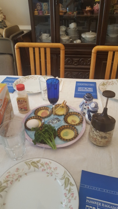 4.04.18_Features_Shira Snyder_Passover_Shira Snyder.jpg