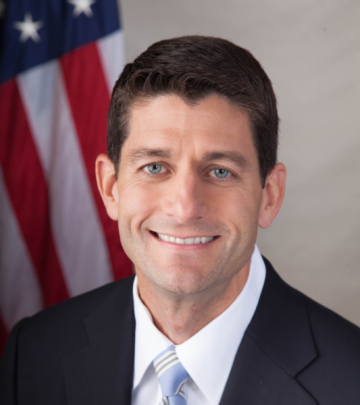 533px-Paul_Ryan,_113th_Congress