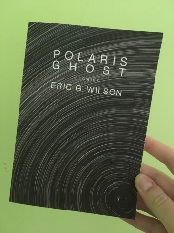 A_E, 4_4, Polaris Ghost book reading, caroline galdi, PC_ Caroline Galdi.jpg