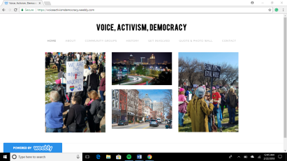 Features, 4_4, community website, jamal_s article, PC_ Screenshot, Jessica Clifford.png