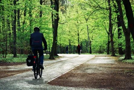 Features_4.25.18_Jamal Sykes_Biking Trails_PC- Flickr Davor Zupičić