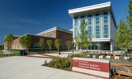 Opinions_ Patrick O'Connell_ Yes I'm Still Mad About the Kaplan Center_Martin W. Kane_University Communications-32109-F.jpg