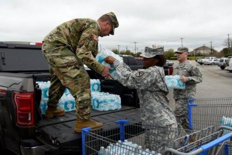 Opinions_Flint deserves more_Omar_U.S. Department of Defense