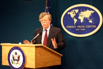 Opinions_John Bolton_Sarah Grace Goolden_photo from US State Department.jpg