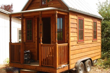 Opinions_Tiny Homes_Ron_flickr