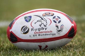 Sports_DougBurns_Rugby_JohannSchwarzFlickr.jpg