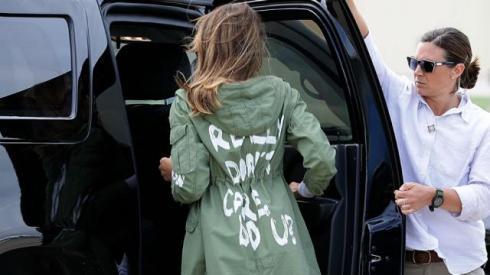 trumpmelania_jacket_062118_getty